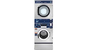 SC06T350SWD: Washer – Dryer 9,1kg