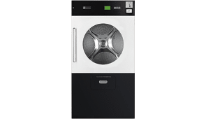 DC05MDG52PD: Υψηλής Απόδοσης, 23kg