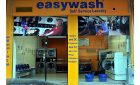 easywash Self Service Laundry Θεσσαλονίκη 3