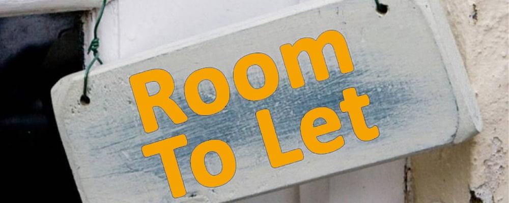 Επαγγελματικά στεγνωτήρια για ενοικιαζόμενα δωμάτια